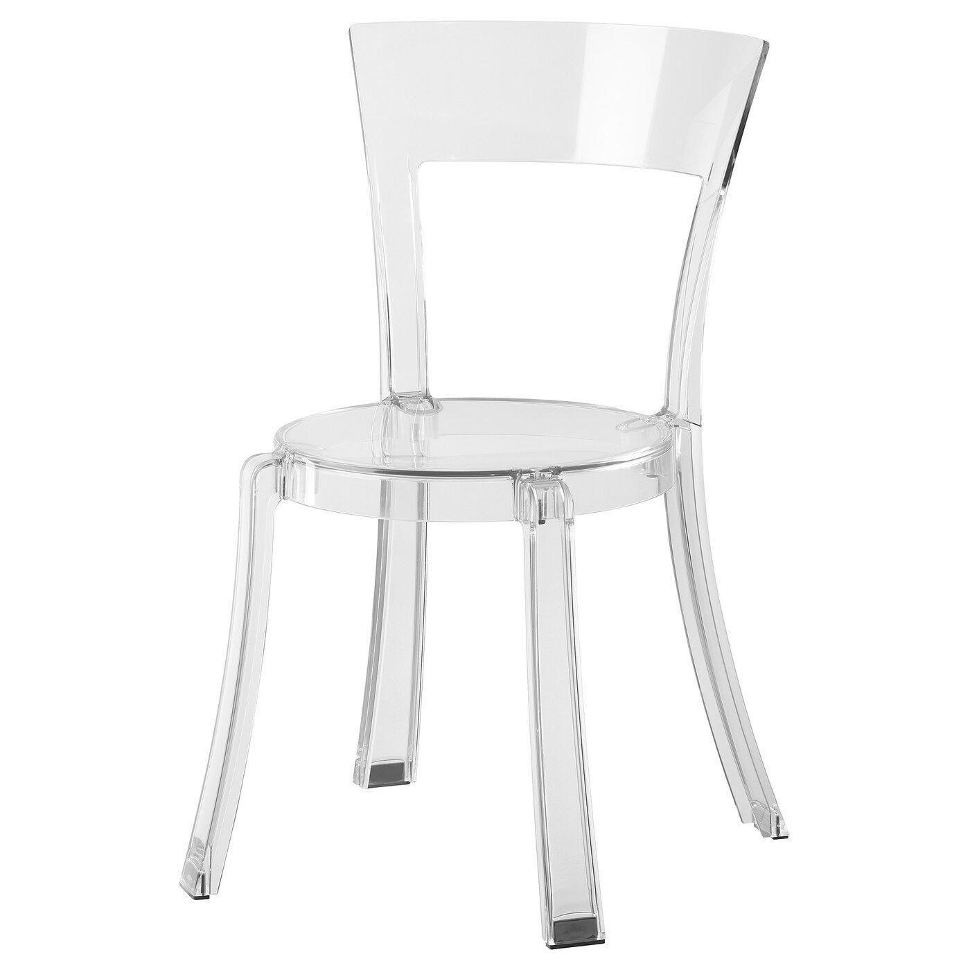 Stein Transparent Chair Ikea Transparent Chair Chair Ikea