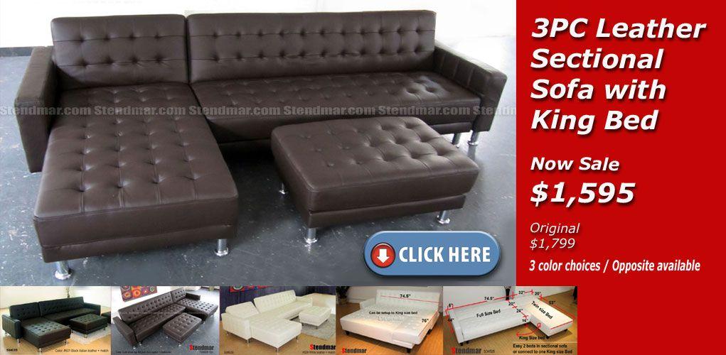 Stendmar Modern Furniture Factory Store Furniture Factory