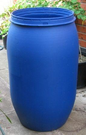 Pin en Cisternas de agua