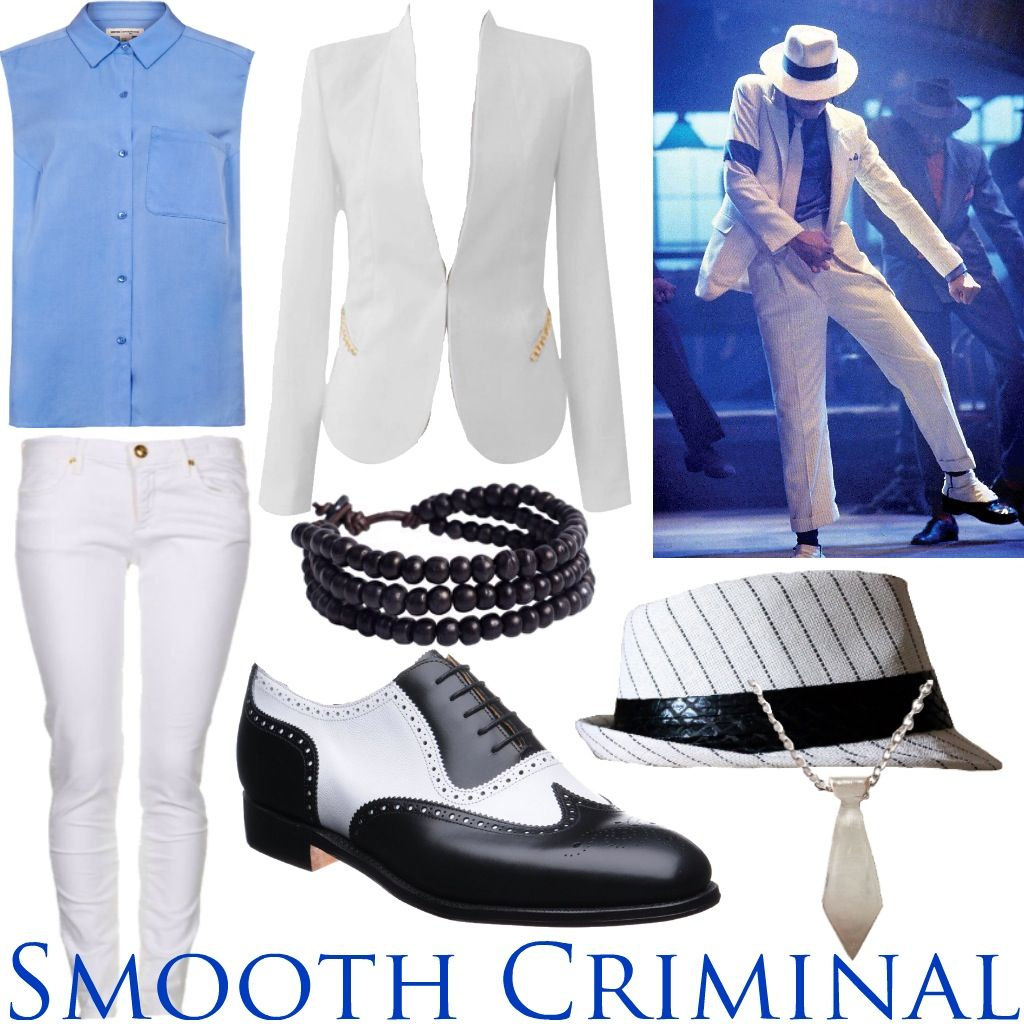 17 Best Ideas About Michael Jackson Party On Pinterest: Smooth Criminal Inspired Outfit!!!!!!!!!! AAAAAAHHHHHH
