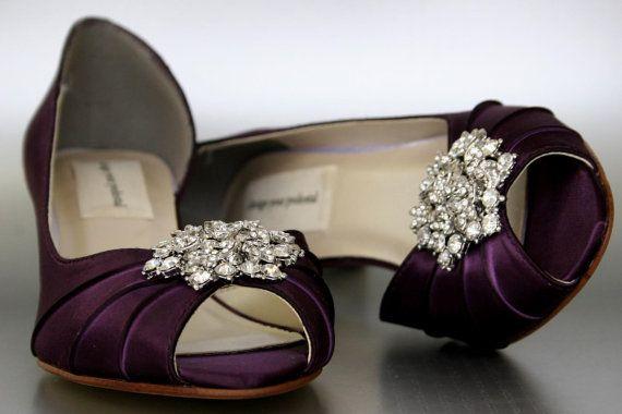 17 bsta bilder om wedding shoes p pinterest lgenheter dillards och bl