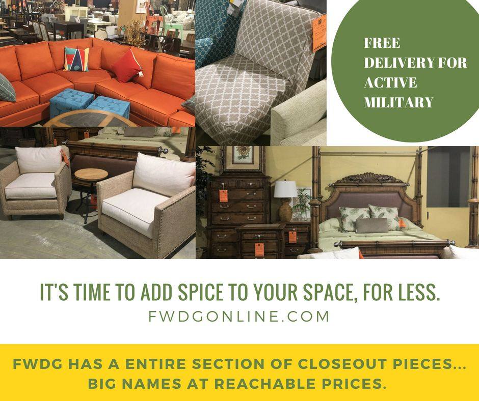 Furniture On Beaufortsc
