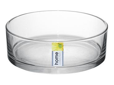 Glazen Vaas Xenos.Cilinderschaal Xenos 6 99 Xenos Vazen Glazen Vaas En Vaas