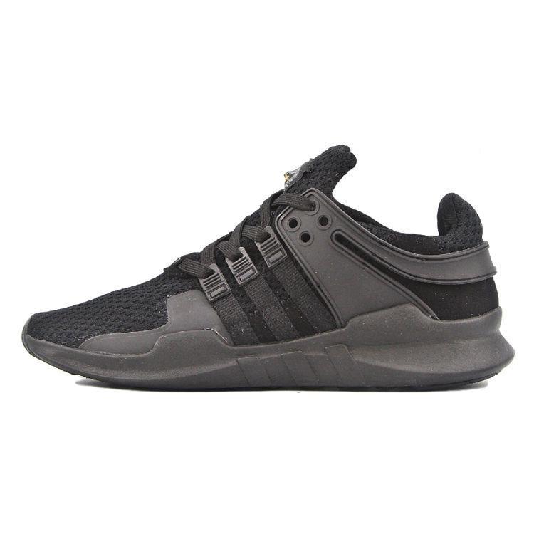 2015 jul b24821 adidas originals zx 500 og hombres negro gris rojo corriendo sneakers descuento adid