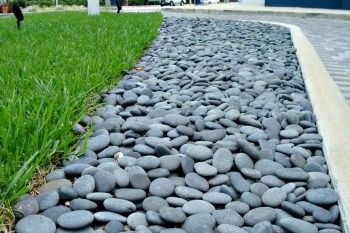 Buying Mexican Beach Pebbles In Nj With Images Mexican Beach