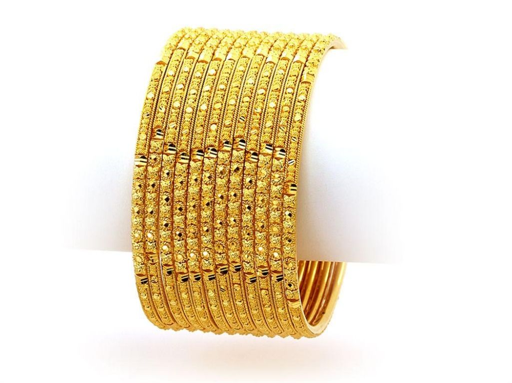 gold stuff | admin 498 days ago bangles gold gold bangles ...