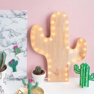 Über mich   mein feenstaub   Kaktus, Bastelarbeiten, Diy ideen