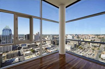 Genial W Austin Condo Interiors | Downtown Austin Condos For Sale | Austin Condos  For Sale Downtown