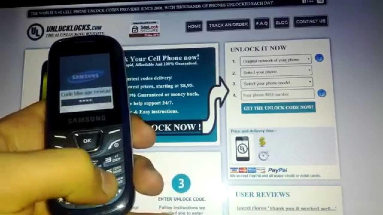 T mobile phone unlock procedure #T-MobilePhones