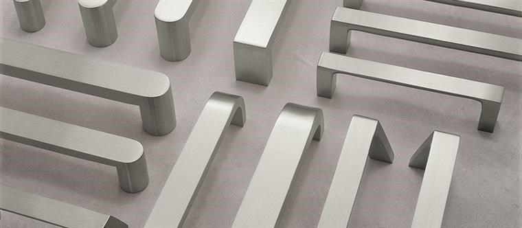 Rockwood PlanTek Door Pulls--available in dark bronze. Min size 8 W X & Rockwood PlanTek Door Pulls--available in dark bronze. Min size 8 ...