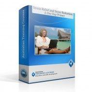 management training Melbourne #management_training #Short_courses #Online_courses