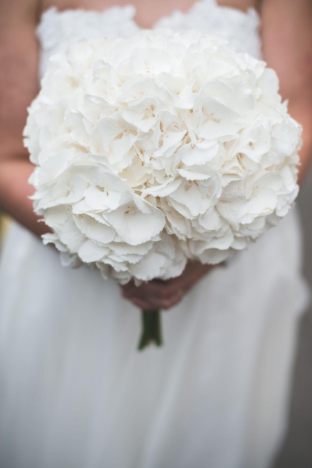 Гортензия букет невесты отзывы, цвета