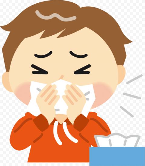 25+ Cute Flu Shot Clipart