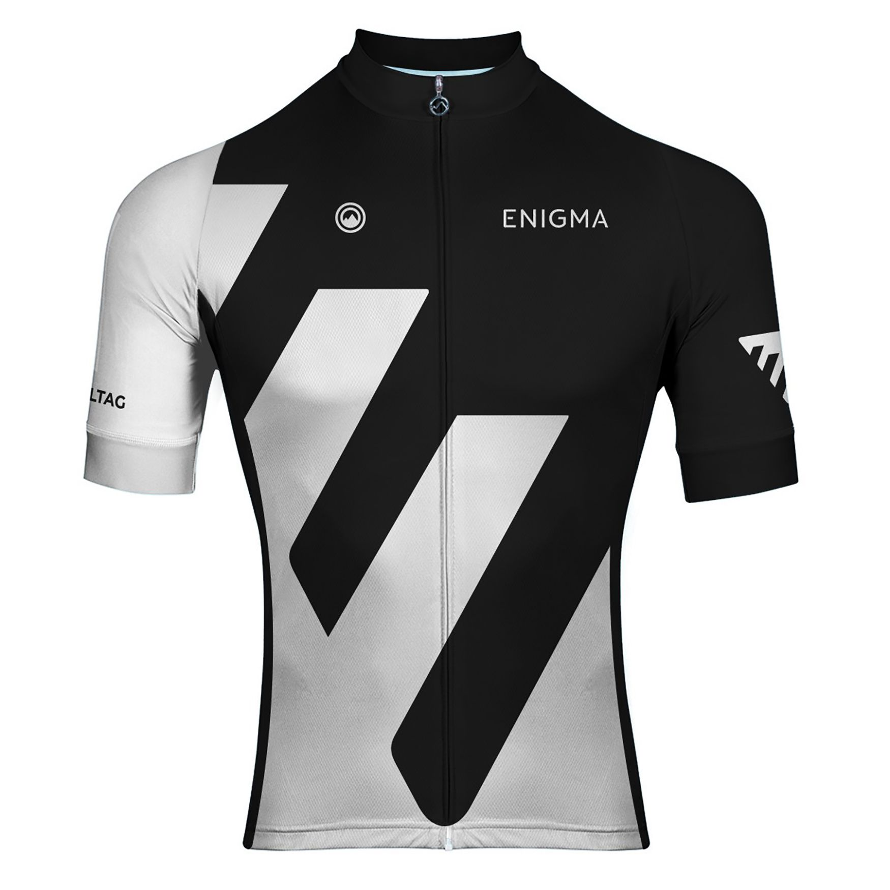 Enigma ss jersey design 1 features club fit high