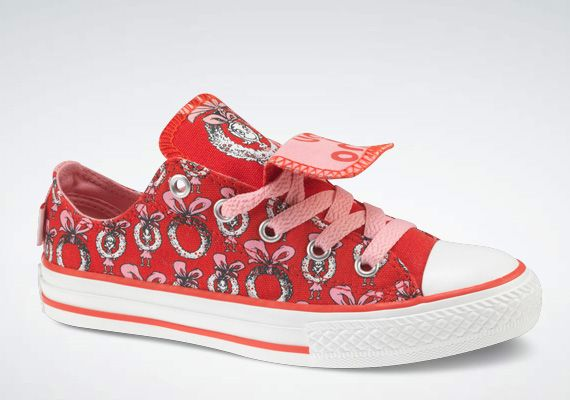 c7a84c6b90daa6 Dr. Seuss Converse Grinch low-tops