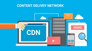 The Latest CDN is a Hybrid of Private and MultiCDN