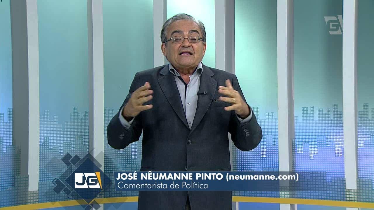José Nêumanne Pinto / Para ficar no governo Dilma não governa