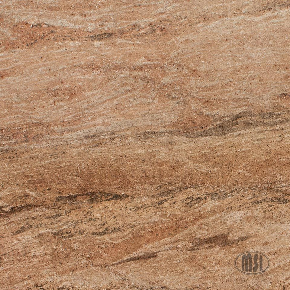 Astoria granite recommended for maple cabinets. Also known as ...