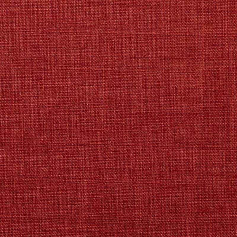 Warwick Fabrics : CARGO SPICE^