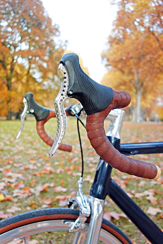 Im Test Schindelhauer Siegfried Road Rennrad Fahrrad Singlespeeder