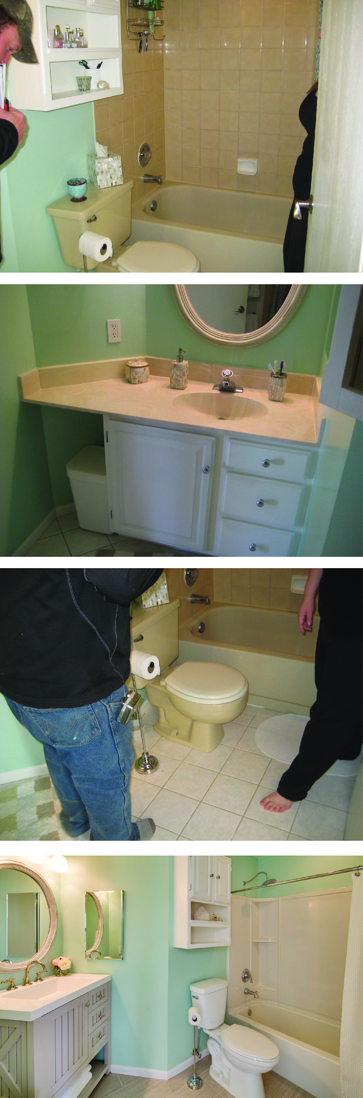 To Learn More About Twin Cities Minnesota Bathroom Remodeling Prepossessing Bathroom Remodeling Service Review