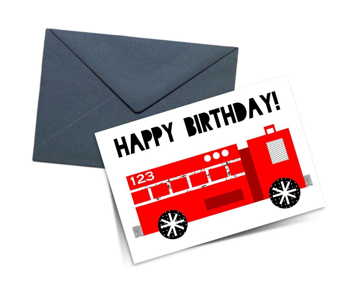 Happy Birthday Printable ~ Printable birthday card happy printable birthday funny