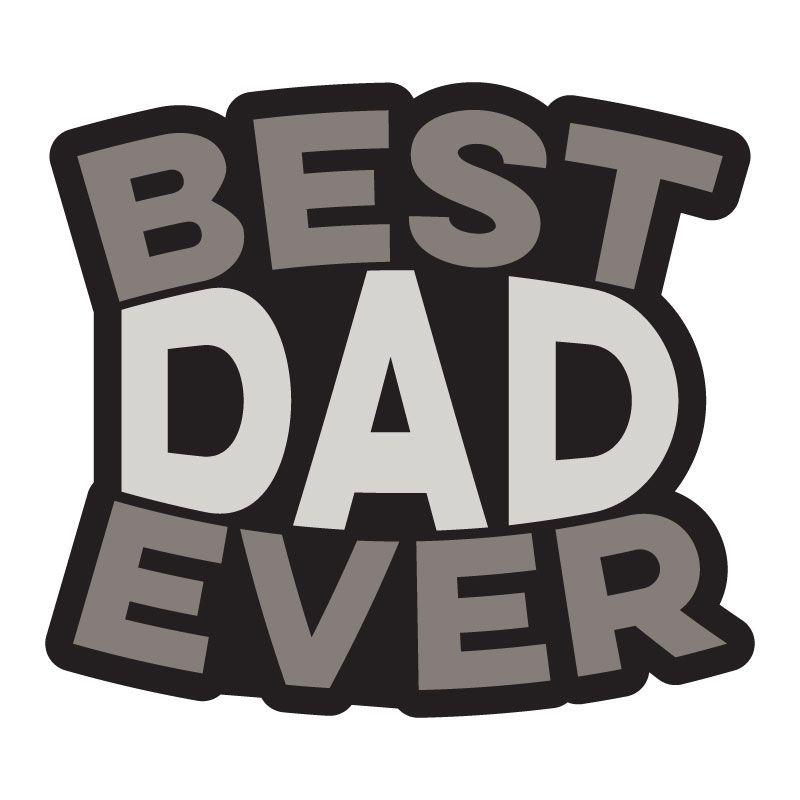 World\u2019s Best Dad SVG printable vector clip art Best Dad svg Dad Life SVG commercial use Father\u2019s Day SVG instant download