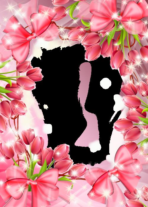 Фон для открыток 8 марта вертикальные, грустные девушки аву