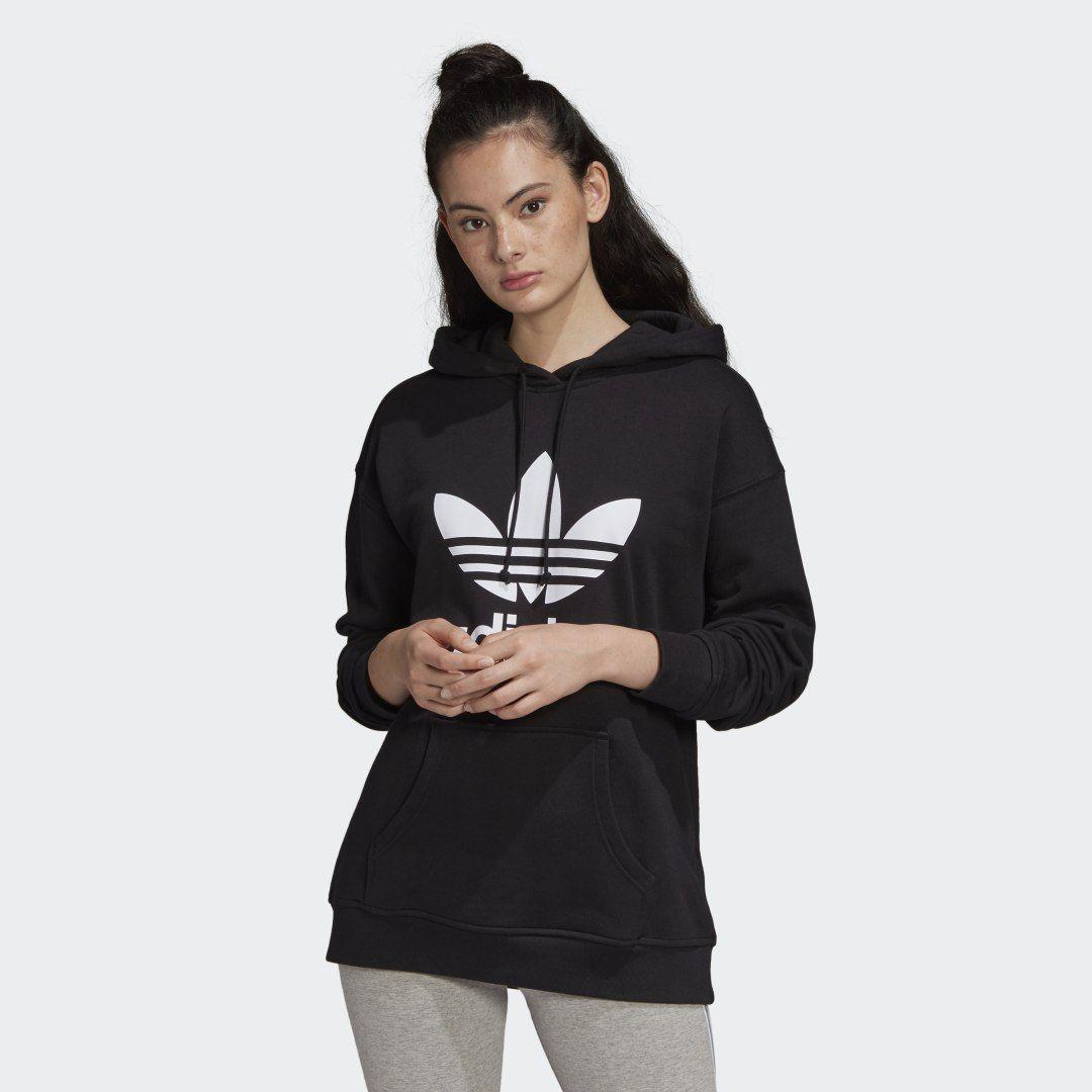 see you hoodie adidas