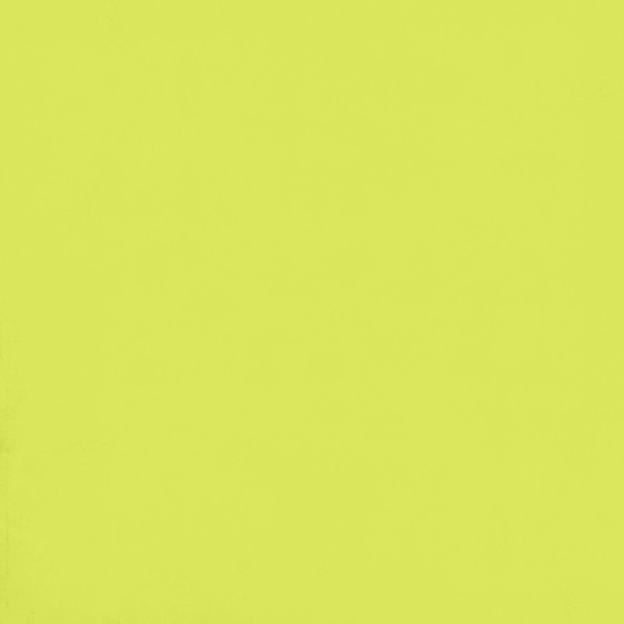 7 Lime Sfondi A Tinta Unita Colori E Giallo
