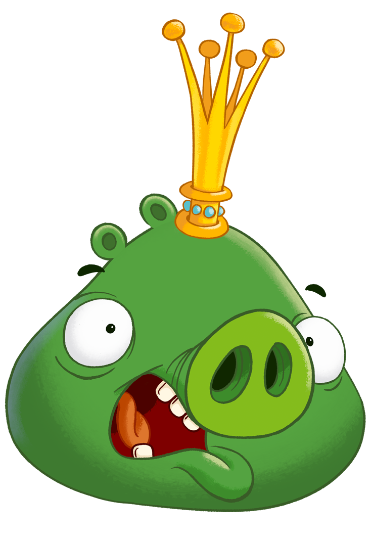 Pig Talent Angry Birds Characters Angry Birds Angry Birds Pigs
