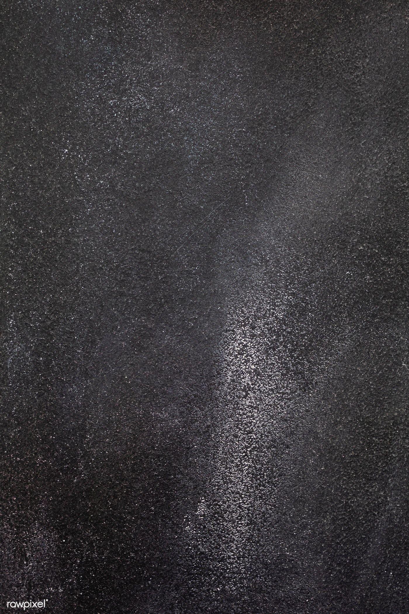 Download Premium Image Of Dark Gray Rough Concrete Background 1966366 Dark Grey Wallpaper Gold Texture Background Grey Marble Wallpaper
