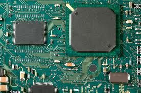 Electronic equipment is a combination of electrical and electronic components connected to produce function.