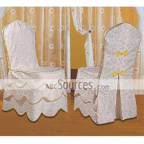 Chair Covers Wholesale China High Top Table And Chairs Outdoor Raffia Banquet Furniture Furnishing