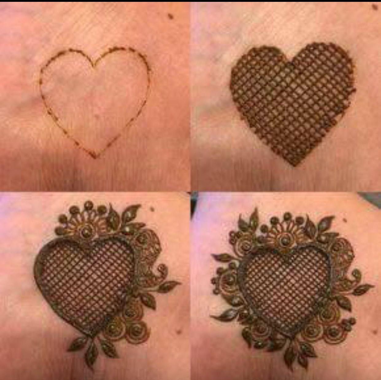 Mehandi henna patterns pinterest henna mehndi designs and mehndi