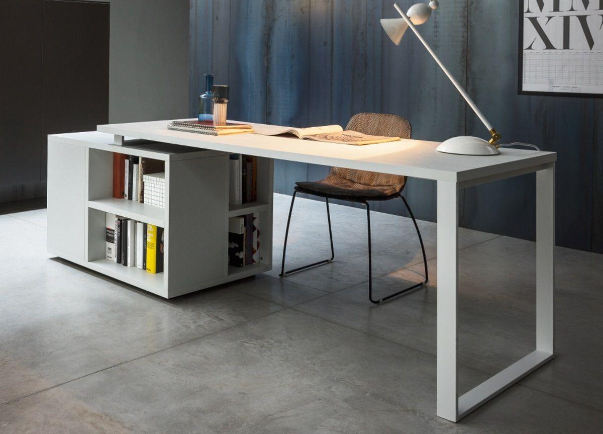modern desks for home office uk space saving desk ideas check more at http - Modern Home Office Desk