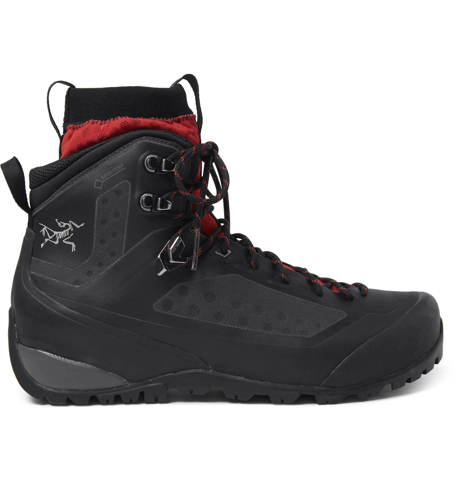 Pin by Idriz on Boots   Mens designer shoes, Hiking Boots, Shoes
