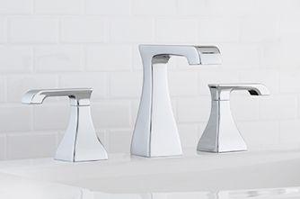 34++ Bathware items ideas