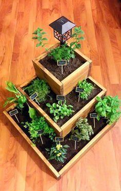Photo of #balcony 11+ Extraordinary Garden Ideas Sims 4 Ideas – Modern Design