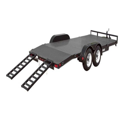 If You're Looking To Rent A Car Hauler Trailer,Lowes Tool