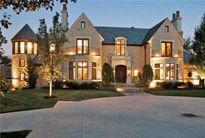 columbus ohio's most exclusive streets and priciest addresses