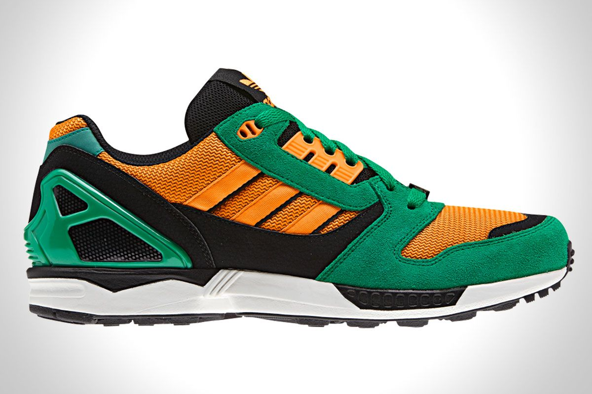 adidas shoes zx 8000 deconstruction theory by derrida 597670