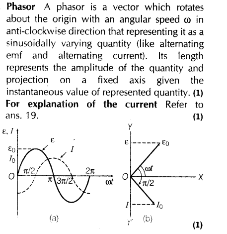 important-questions-for-class-12-physics-cbse-ac-currents-31