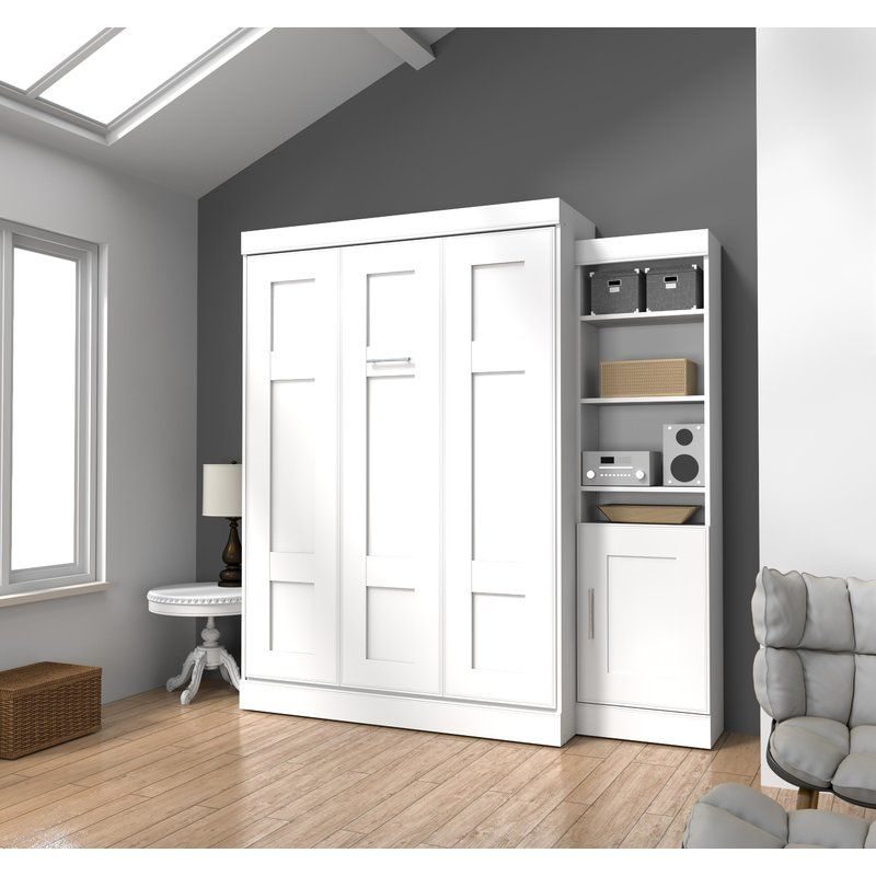 Best Beecroft Murphy Bed Murphy Bed Murphy Bed Plans Bed Wall 400 x 300