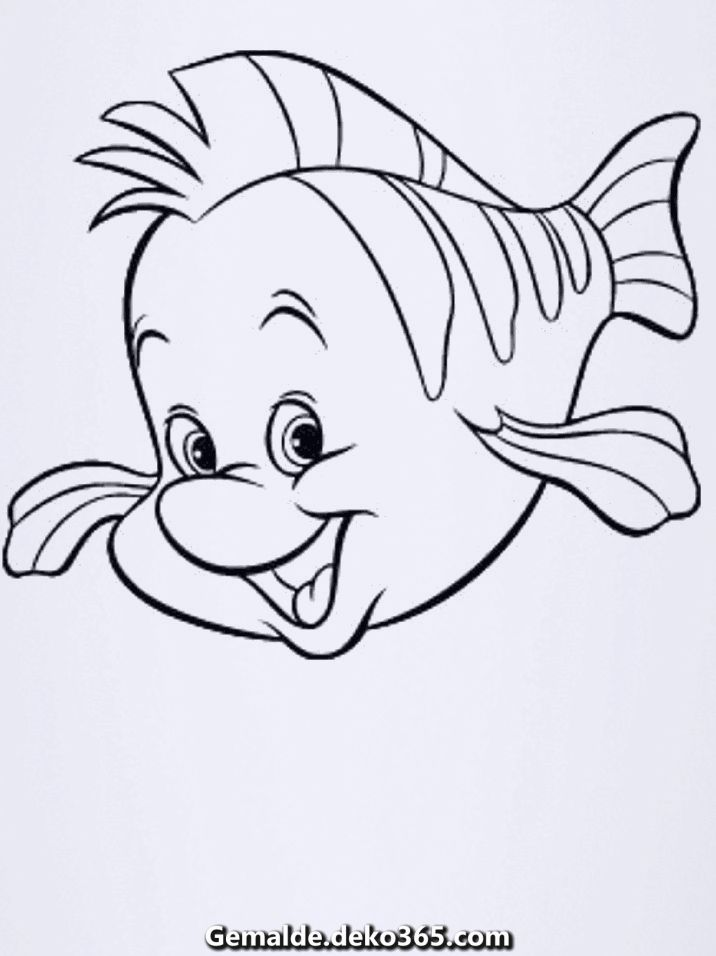 Tolle Disney Mermaid Coloring Pages Disney Coloring Pages Little Mermaid Drawings