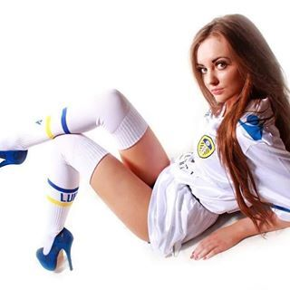 Image result for leeds united sexy