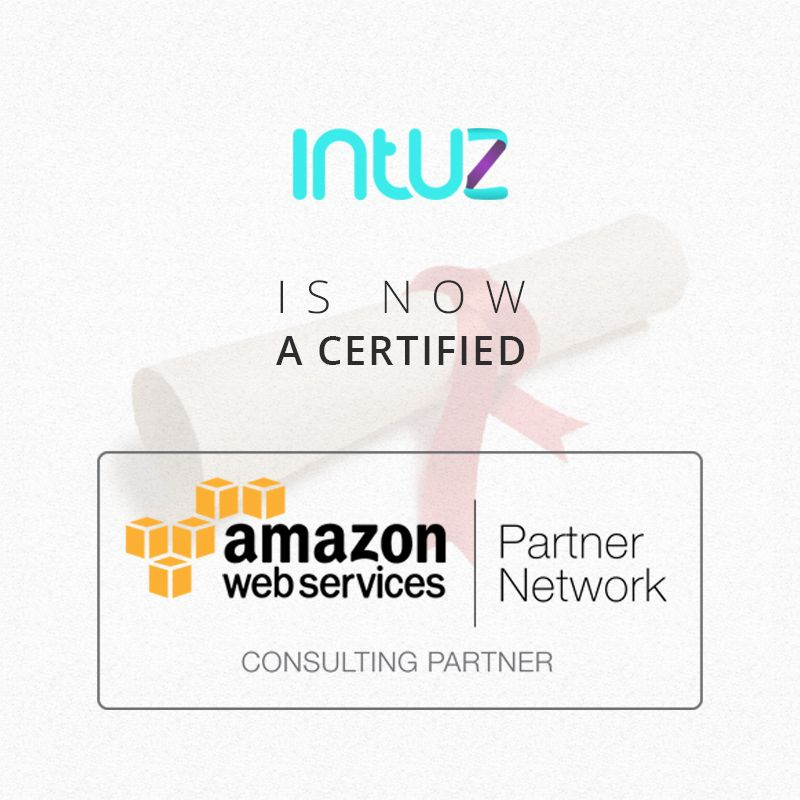 We Feel Like We Are On Cloud9 Quite Literally Proud To Be Certified Awsconsultants And A Part Of Aws Partner Network Networking Feelings Partners