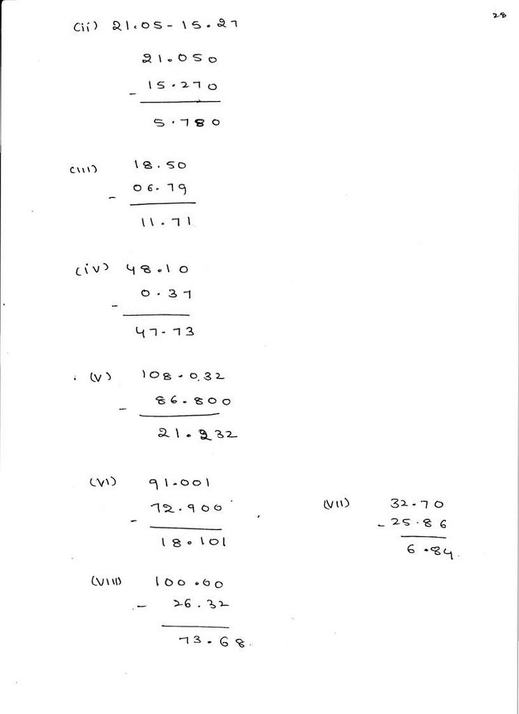 rd-sharma-solutions-class-6-maths-chapter-7-decimals-exercise-7.9-02 ...
