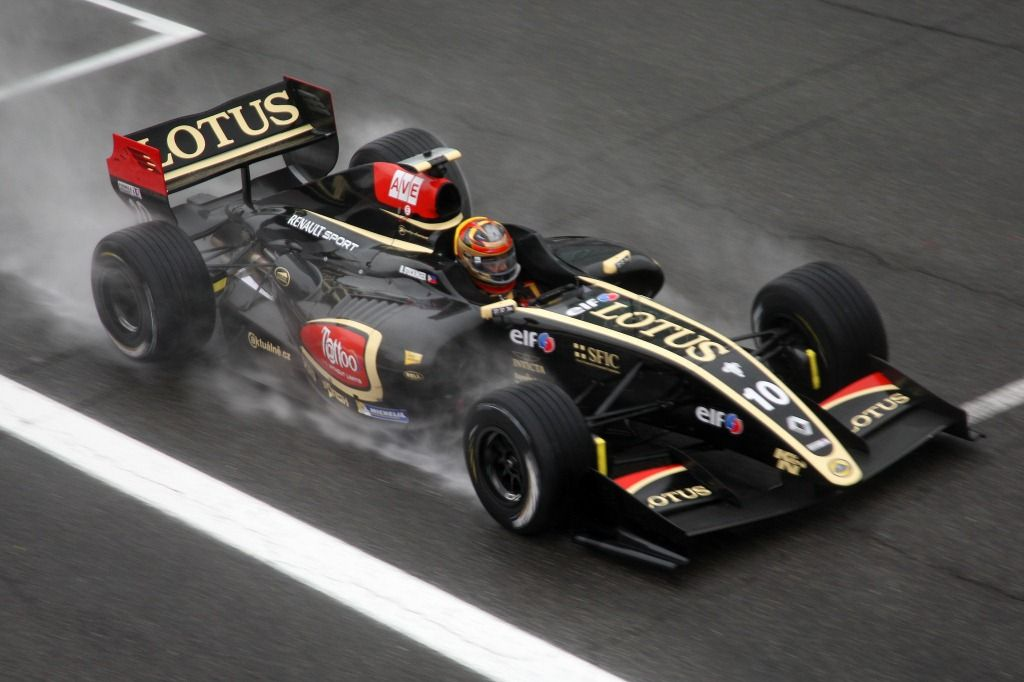 15 Pictures Of Best Formula 1 Cars | F1, Cars and Grand prix