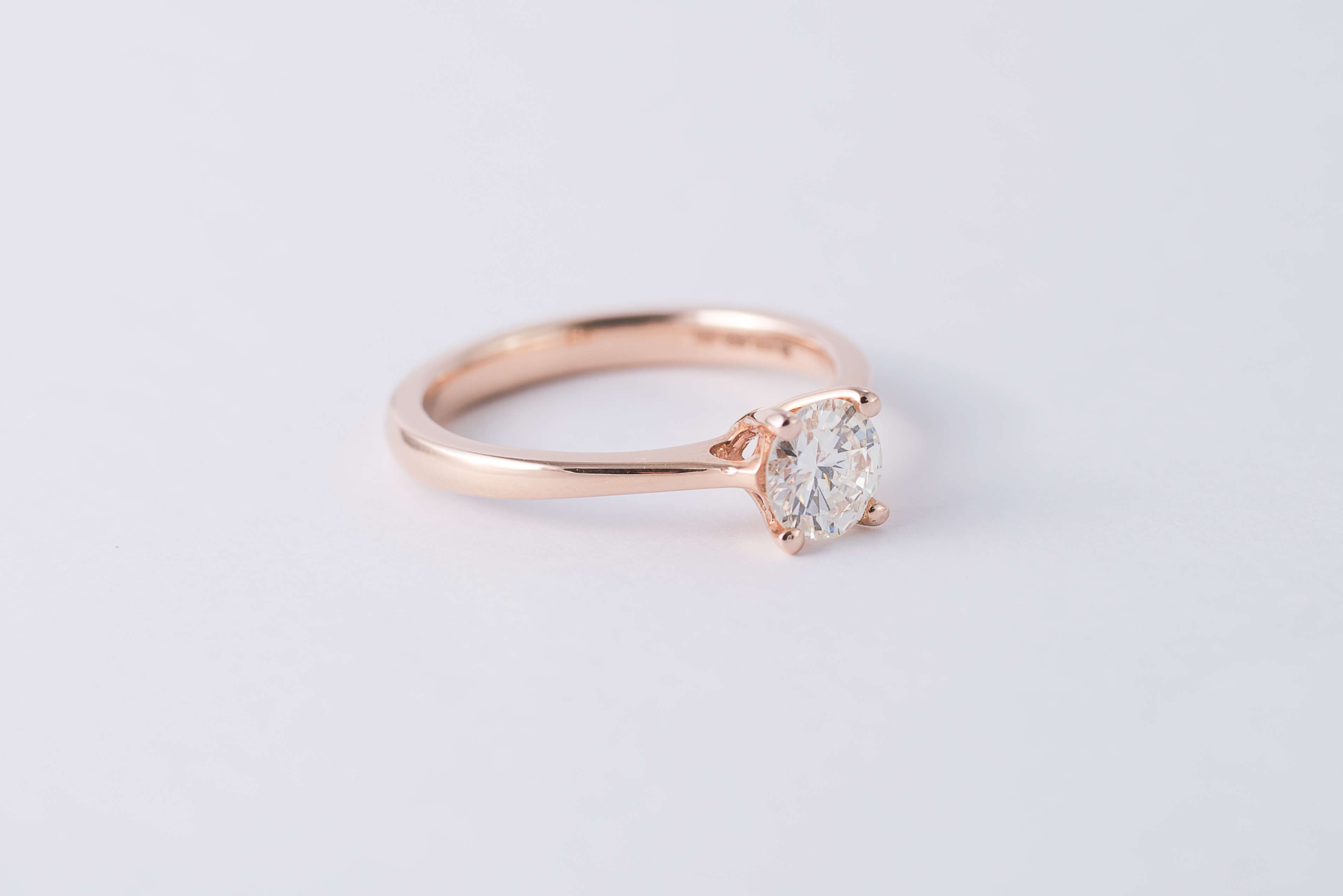 Engagement Ring Sale Jewellery Sales And Specials Pinterest